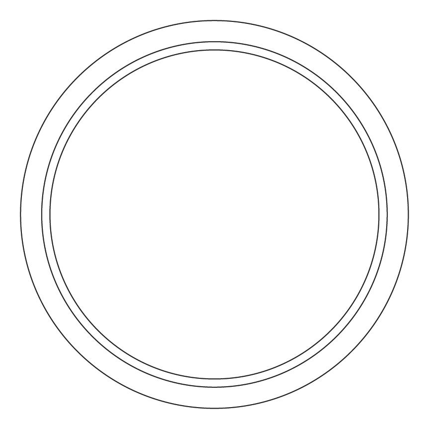 templates badgeland