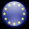 go to the EU badgeland