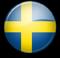 go to the swedish badgeland