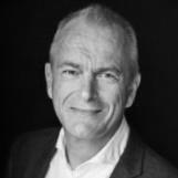 Gregers Johansen - Bestyrelsesformand